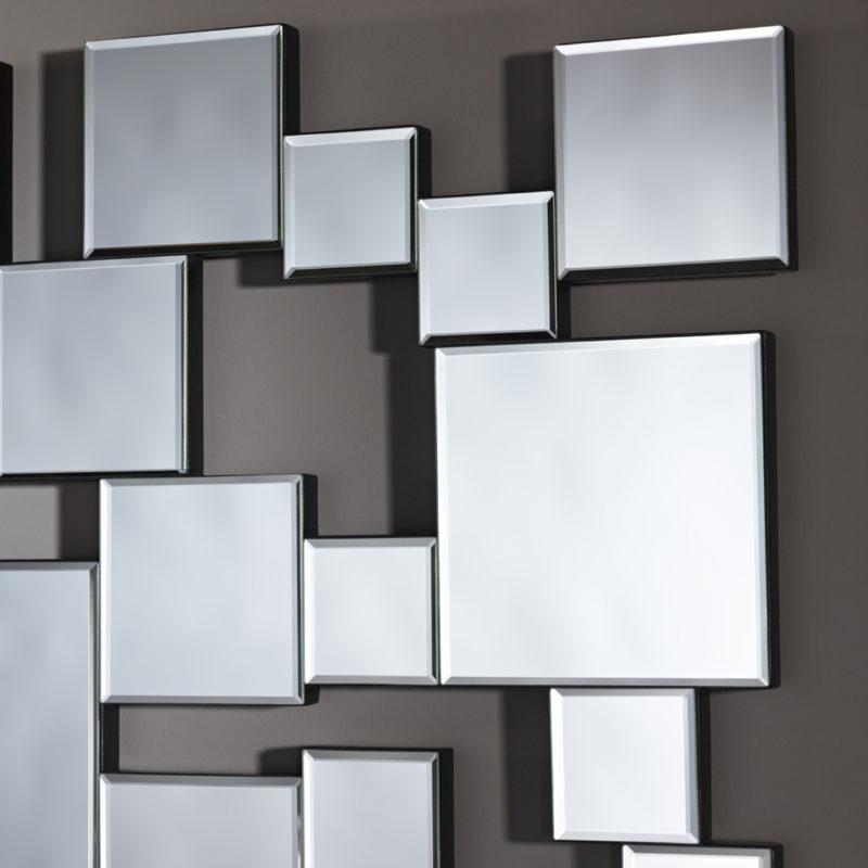 spiegel pictogrammen