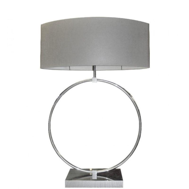 Eric Kuster Hayworth lamp