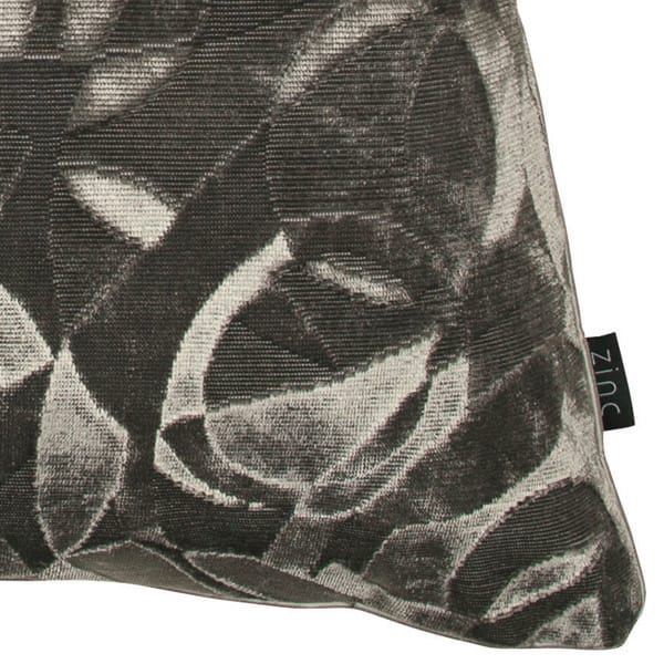 Sierkussen Schiaparelli Murcury detail