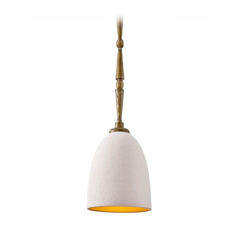 Hanglamp smooth large