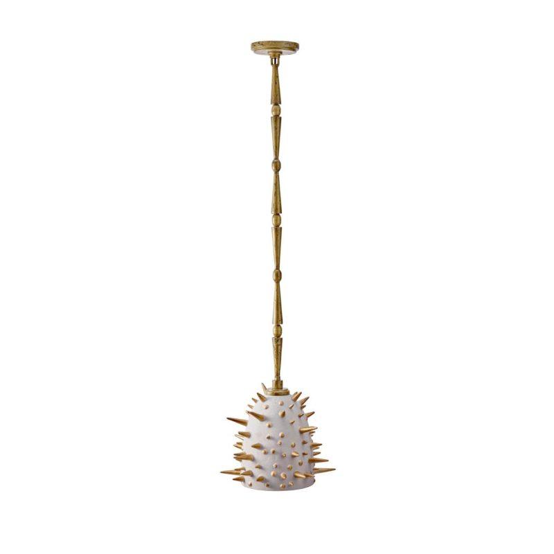 Hanglamp Spike