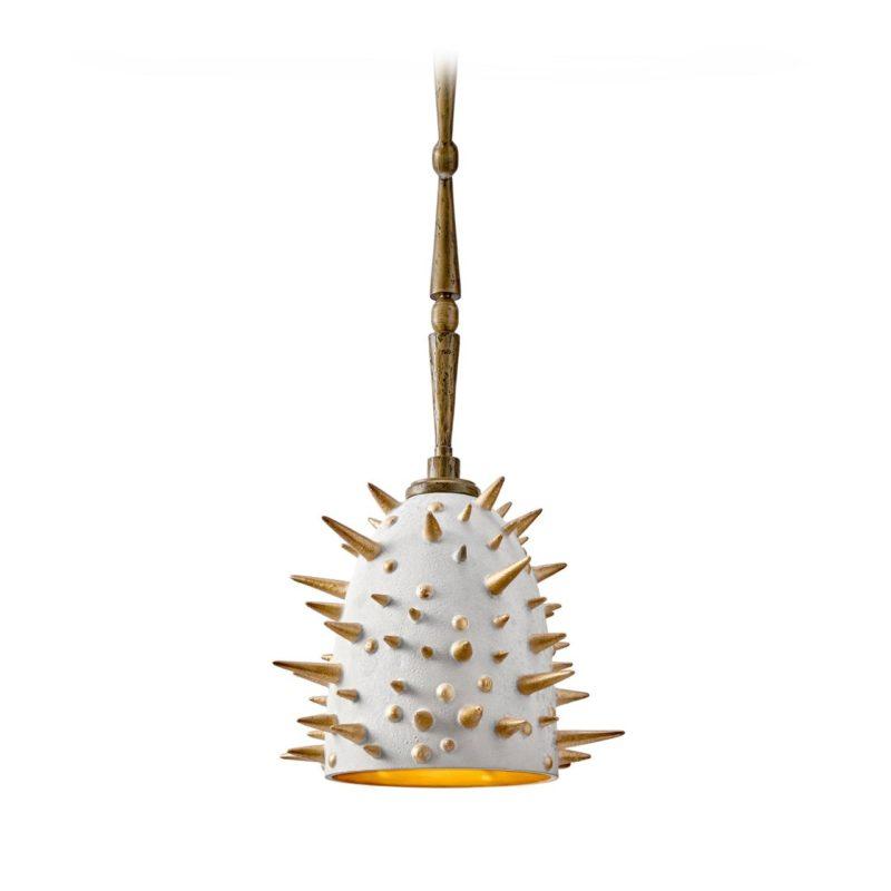 Hanglamp Spike large