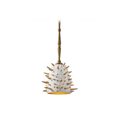 Hanglamp Spike small