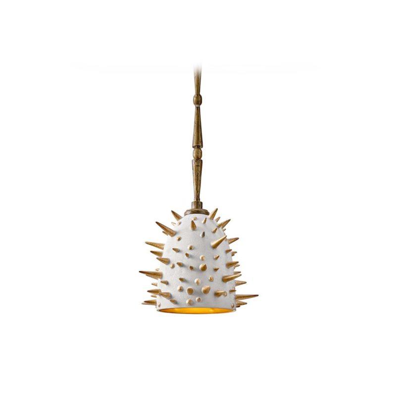 Hanglamp Spike small