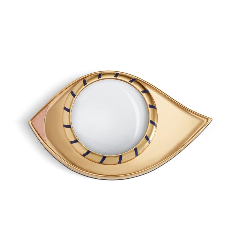 Eye vergrootglas